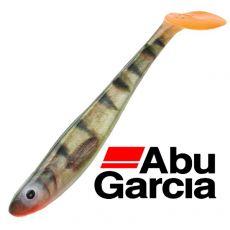 Abu Garcia Jigit