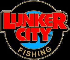 Lunker City Jigit
