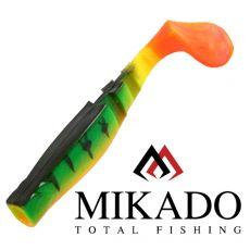 Mikado Jigit