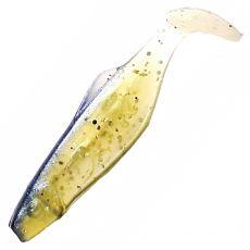 Orka Shad 5,5cm