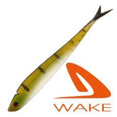 Wake Jigit