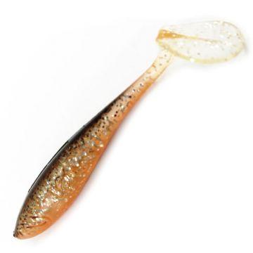 Jasu Louhi Kalajigi 8cm 108