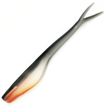 Jasu Tiera Kalajigi V-Pyrstö 6cm 110