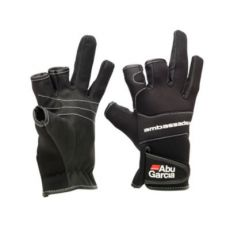 Abu Garcia Stretch Glove XL