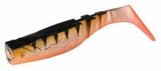 Mikado Fishunter 5cm 126