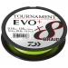 Daiwa Tournament Evo 8+ Chart 0,10mm 6,7kg 135m