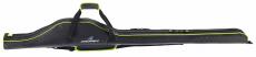 Daiwa PX Padded Rod Bag 2x10ft