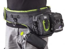 Daiwa PX Converter Stalker Rod Bag 270cm
