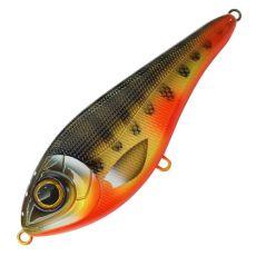 Striker Pro Buster Swim Bait 13cm 65,9g Elritsa C754F
