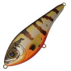 Striker Pro Buster Jerk Shallow 15cm 65g Sunfish C769F