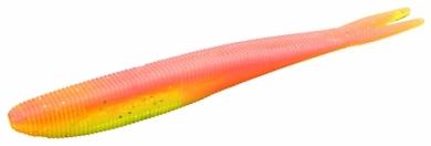 Mikado Saira 10cm 352