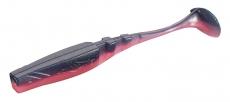 Mikado Fishunter TT 7.5cm 371