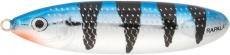 Rapala Minnow Spoon 10cm MBT