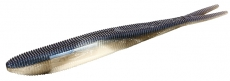 Mikado Saira 12cm 351