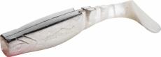 Mikado Fishunter 5cm 63