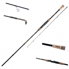 Mikado Spintube Pro Perch 198cm 3-15g