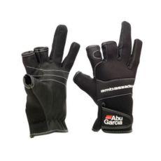 Abu Garcia Stretch Glove M