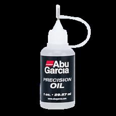 Abu Garcia kelaöljy