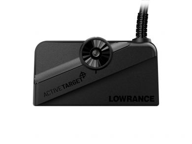 Lowrance Active Target Anturi