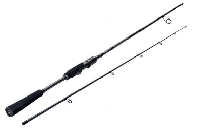 Sportex Black Arrow G3 180cm 0,5-7g Avokelavapa