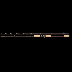 Abu Garcia Beast Pro Allround Pike 244cm 40-100g Hyrräkelavapa