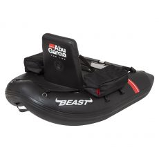 Abu Garcia Beast Belly Boat