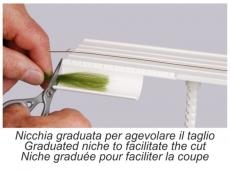 Stonfo Dubbing Brush Device