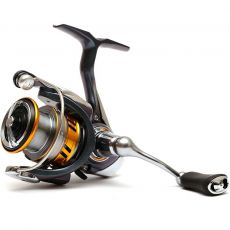 Daiwa Regal LT 2000D