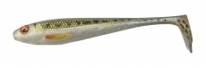 Daiwa Duckfin Shad 9cm Gudgeon