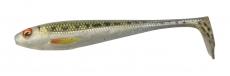 Daiwa Duckfin Shad 6cm Gudgeon
