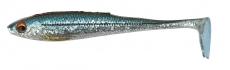 Daiwa Duckfin Shad 9cm Kibinago
