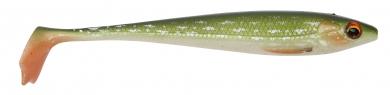 Daiwa Duckfin Shad 6cm Pike