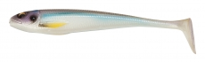 Daiwa Duckfin Shad 9cm Wakasagi