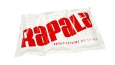 Rapala Extreme Ice Pro Geelimatto 3000