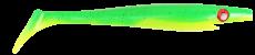 The Pig Shad Jr 20cm 50g 1kpl Fire Tiger 102
