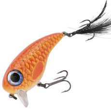 Spro Fat Iris 8cm 40g Gold Fish