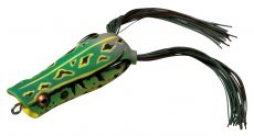 Daiwa D-Popper Frog 6.5cm 14g Green-T