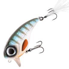 Spro Fat Iris 8cm 40g Herring