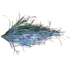 Spintube Disco Slow Sink 35g Hopea