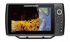 HUMMINBIRD HELIX 9 MEGA+ DI GPS