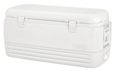 Igloo Polar 120