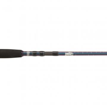 "Abu Garcia IKE Signature Rod 7'1"" ML 5-20g"