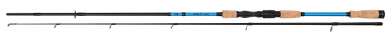 Daiwa Laguna XT Blue 213cm 15-40g Avokelavapa