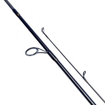 Daiwa Laguna XT 902MLFS-AS 274cm 5-25g