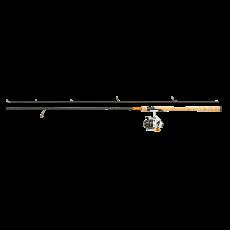 Abu Garcia Max STX Combo 5-20g 183cm