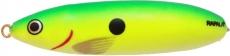 Rapala Minnow Spoon 10cm GSU