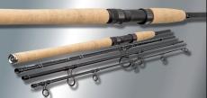 Sportex Salmon De Lux Travel 300cm 57-119g