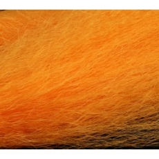 Future Fly Slinky Fibre Orange