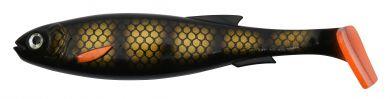 Patriot Jack Shad 150mm 32g 06 BULK 1kpl