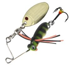 Patriot Big Buggy Spinnerbait 12g 03